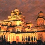 City Tour – Jaipur