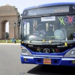 City Sights Round-up– delhi