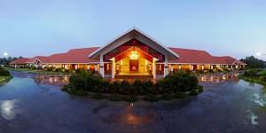 Hotels in Mahabalipuram