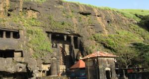 Lonavala And Khandala