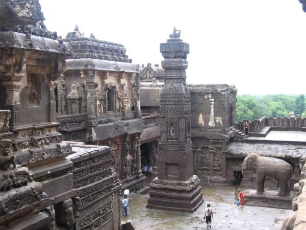 Aurangabad tours aurangabad india tour travel aurangabad for Ajanta cuisine of india