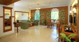 Madurai Hotels