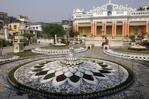 Kolkata Kolkata City Tours Kolkata Tourism Kolkata Tour And Travels Kolkata Tour Packages