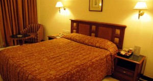 Hotels in Kanchipuram