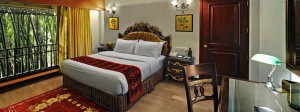 Hotel Sikkim