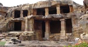 Bhubaneshwar City Tour