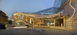 Budget Hotels Bangalore